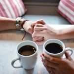 Cafeaua poate îngrășa? Răspunsul la această întrebare te va uimi!