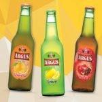 Cum să mori mai rapid: consumă numai bere cu aromă de fructe!