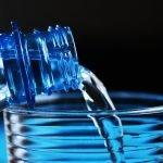 Adevărul despre scandalul cu clorul din apă. Cine de vină?
