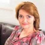 Alina Toma – Fondul de Garantare a Creditului Rural – IFN