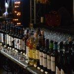 Degustare aparte de vinuri românești la pre-evenimentul VINVEST