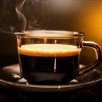 TOT ce credeai despre cafea este FALS!