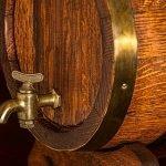 Beneficiile unui consum moderat de bere