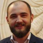 Interviu cu oenolog Marius STOICA, SCDVV Bujoru