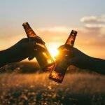 Cele mai ieftine băuturi alcoolice sunt în România