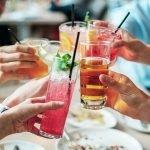 Vinul după bere e plăcere sau…nu e plăcere?
