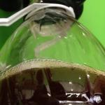 """""""Alimentezi și bei bere"""", un nou concept în România"""