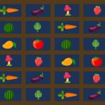 Ce fructe ne îngrașă