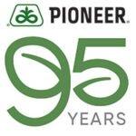 Pioneer® aniversează 95 de ani ca lider în agricultură